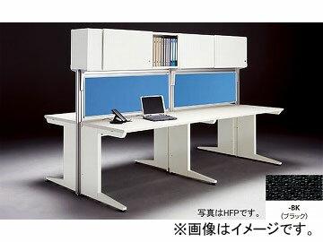 ナイキ/NAIKI リンカー/LINKER カスティーノ デスクトップパネル Sタイプマルチフレーム用 ブラック CN12MFP-BK おおい