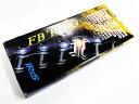 iRiS シールチェーン 530-110L FBリング ゴールドチェーン カシメタイプ CB400D CBR600F VF750F CB1100 CBR1100XX FZS600 FAZER FZ750 FJ1100 FJ1200 XJR1300 GSX400 RG500 GSX-R750 Z250FT Z550FX Z400FX GPZ600R Z750B ZXR750R