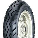 KENDA ケンダ タイヤ K348 90/90-12 TL チュ−ブレスタイヤ 4プライ トピック スペイシー100 リード125 リード110 ベンリィ110 ベンリィ 50 リードEX ギア ニュースギア アドレス110 アドレス50