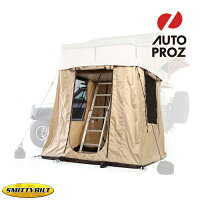 [Smittybilt 正規品] Tent Annex テント アネックスの画像