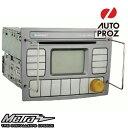 汽车音响 - METRA 正規品 ポンティアック GTO ラジオ用 リムーバーツール