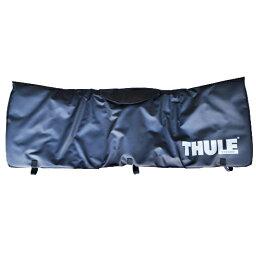 【USスーリー 直輸入正規品】 THULE トラックベッドピックアップトラック用テールゲートパッド※カバー S  (54インチコンパクト用)