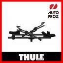 Thule-9044-9055