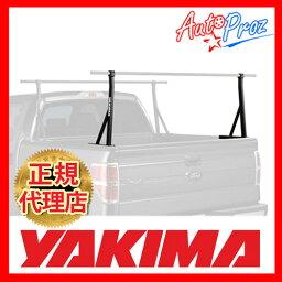 【USヤキマ・正規輸入代理店】 YAKIMA アウトドアズマン300フルサイズ ピックアップトラック用フット ※2個セット