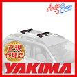 【正規輸入代理店】YAKIMA ヤキマ New Fat Cat4 ニューファットキャット4ルーフマウントスキーキャリアスキー・スノーボード アタッチメント キャリア