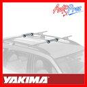 Yakima-8004050