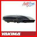 Yakima-8007326