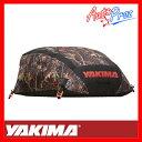 Yakima-8007403
