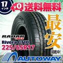 【送料無料】【即日発送】■RADAR Rivera GT10 225/65R17(225/65-17 225-65-17インチ)《検索用》タイヤのAUTOWAY(オートウェイ)サマータイヤ【RCP】05P01Oct16