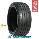 MOMO Tires (モモ) OUTRUN M-3 245/45R18 【送料無料】 (245/45/18 245-45-18 245/45-18) サマータイヤ 夏タイヤ 単品 18インチ