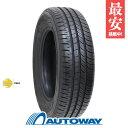 MOMO Tires (モモ) OUTRUN M-20 18...