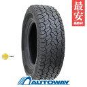 MOMO Tires (モモ) M-TRAIL AT M-8...