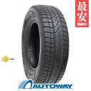 MOMO Tires (モモ) FORCERUN HT M-...