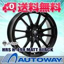 ■夏タイヤ17インチタイヤホイールセット■HRS H-498 17x7.0 +45 PCD100x4...