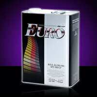 BE-UP(�ӡ����å�)������EURO(�桼��)5W-40SM/CFA3/B3/B44��åȥ�