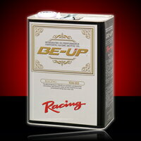 BE-UP(�ӡ����å�)������RACING(�졼����)10W-50SM4��åȥ�