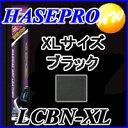 ��LCBN-XL�ۡڥХå��������å��ͥ� �ޥ����륢���ȥ쥶���ۡ�����̵���۳�����ҥϥ����ץ?HASEPROBuckskin Look NEO MAGICAL ART LEAT...