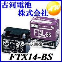 4%OFFクーポン付【FTX14-BS】液別タイ...の商品画像