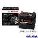 最新最高峰バッテリー BOSCH ボッシュ M-42R/60B20R ハイテック プレミアム Hightec Premium HTP-M-42R/60B20R アイドリングストップ車 充電制御車対応 バッテリー M42R 34B20R 38B20R 44B20R 等 適合 02P03Dec16