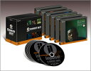 ESSI-90133/38 ESOTERIC Super Audio CDハイブリッド ※限定版