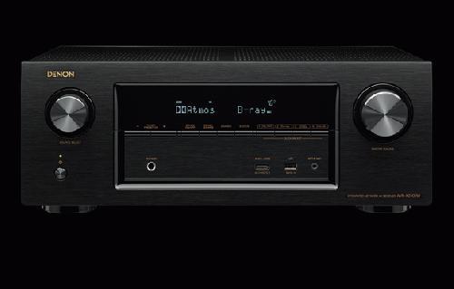 AVR-X2300W DENON[デノン] AVアンプ