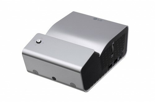 PH450UG LG Minibeam [エル・ジー ミニビーム] LEDプロジェクター