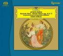精选辑 - ESSG-90169 ESOTERIC Super Audio CDハイブリッド SACDソフト