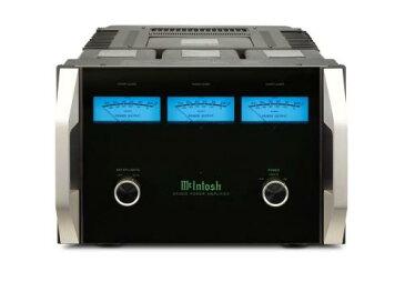MC303 McIntosh(マッキントッシュ) 3チャンネルパワーアンプ