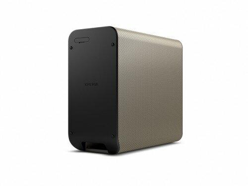 Xperia Touch(G1109) SON...の紹介画像2