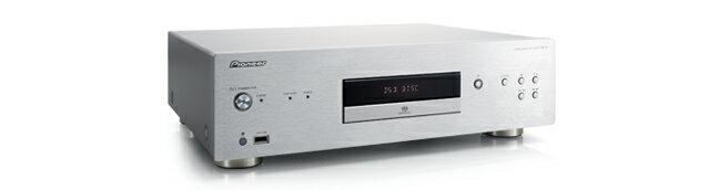 PD-70 Pioneer(パイオニア) SACDプレーヤー