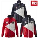 HELLY HANSEN ヘリーハンセン フラッグジャケット【HH11450】【Flag Jacket】 05P03Dec16