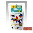 川魚のエサ 150g『餌』