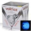 カミハタ ヴォルテス スパイラル蛍光灯30W 【ブルー球】『照明・ライト』