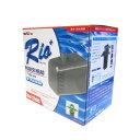リオ 神畑 Rio パワーヘッド 2500 ( 60Hz )用 『ポンプ・水流ポンプ』 _lgb