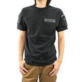 AVIREX 公式通販 | 半袖ファティーグTシャツS/S FATIGUE TEE(アビレックス/アヴィレックス)【】