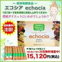 エコシア酵素「 echocia 」マクロビ酵素「エコシア」ダイエットにどうぞ!今なら10g×90包 お買上で更に30包 プレゼント(5,246円相当..