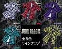 半袖 デザインチェックシャツ 全5カラー 人気 メンズ 白 赤 紫 緑 黄色 今月新発売 メール便対応 【B】【 2】 カットソー アメカジ チェック 【楽ギフ_包装】10P31Aug14