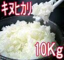 【送料無料】【新米】平成23年淡路産キヌヒカリ10kg