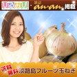 ●淡路島フルーツ玉ねぎ9kg 2016年たまねぎ ●送料無料●【鉄腕!DASH!!】で紹介!玉ねぎ たまねぎ タマネギ