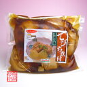 沖縄そばのトッピングに!てびち煮付(豚足煮付)800g(冷蔵)ホーメル【RCP】