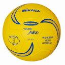 【MIKASA ミカサ】【ボール】 ジュニア ソフトハンドボール(1号) 小学生用 HVN110S-B[メール便不可]