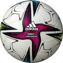 【アディダス adidas モルテン】【2021年春夏モデル】【ボール】 サッカー コネクト21 ジュニア290 公式試合球 レプリカ4号球モデル 軽量タイプ JR290 4号 AF433JR [210409]