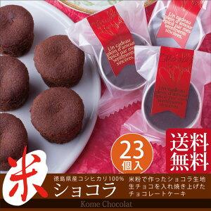 バレンタイン プチギフト オフィス ショコラ チョコレート