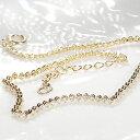 ファッション ジュエリー アクセサリー レディース ブレスレット イエロー ゴールド ホワイト ダイヤモンド