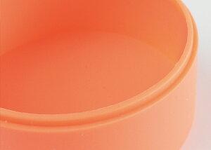 【DM便限定送料無料】マルチカラーフレグランスシリコンカバー(缶タイプ用)10色から選べる!香りのためのお洋服♪芳香剤カバーケース置き型【AWESOME/オーサム】