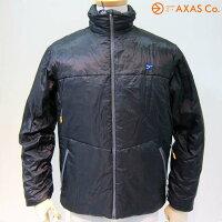 FINETRACK(ファイントラック)ポリゴン4ジャケット(FIM0201)Col.BK[メンズ/ジャケット/ブラック系/正規品]