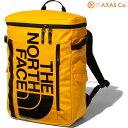 THE NORTH FACE(ザ ノースフェイス)BC FUSE BOX(ヒューズボックス) II NM81817Col.SG(サミットゴールド)