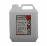 白色車専用ワックス水垢落しWAX(e-wax24L)カーワックス/洗車ワックス/ワックス車/カーコー