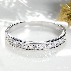 ◆pt900 ダイヤモンド エタニ...