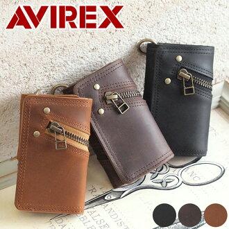 AVX1702